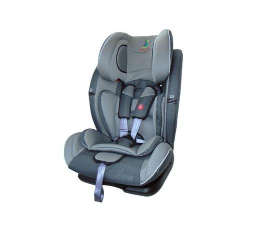 Pierre Cardin PS283 Nova autósülés (Szürke) - Brumi Maci Bababolt 918a8c5511
