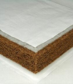 Kókuszmatrac Brumi (120x60x6 cm d04e118f20