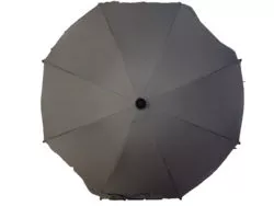 Pierre Cardin PS687 multifunkciós babakocsi (Szürke) - Brumi Maci ... 6c53c53a3b