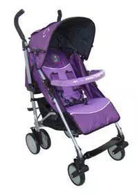 Pierre Cardin PS521 sport babakocsi (Purple) - Brumi Maci Bababolt ca6f40dbec
