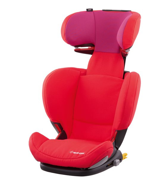maxi cosi rodifix airprotect isofix aut s l s red orchid. Black Bedroom Furniture Sets. Home Design Ideas