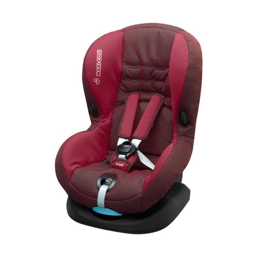 maxi cosi priori sps plus aut s l s carmine brumi maci. Black Bedroom Furniture Sets. Home Design Ideas