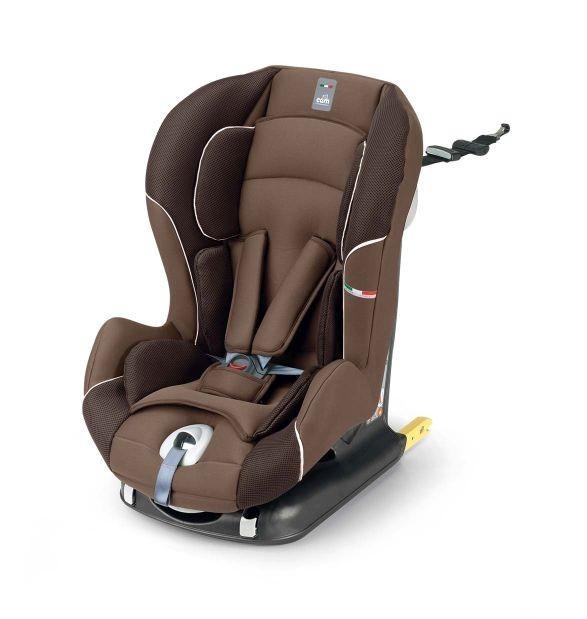 Cam Viaggiosicuro ISOFix autósülés (Col.537)