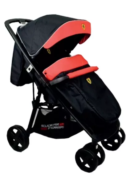 Source · Ferrari N50 babakocsi Brumi Maci Bababolt e36bd50730