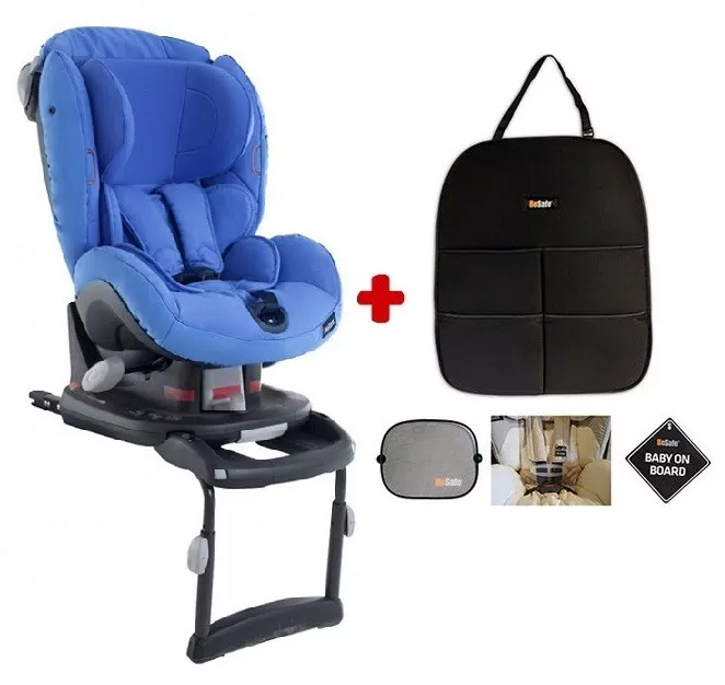 besafe izi comfort x3 isofix aut s l s aj nd k menetir ny. Black Bedroom Furniture Sets. Home Design Ideas