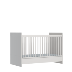 Faktum Eco Line átalakítható babaágy (140 x 70 cm) b90c2240c9