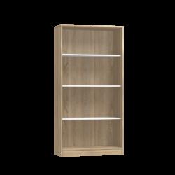 Faktum Mia Popup széles nyitott tároló szekrény 1bf08129ba